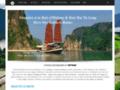 Voyage Vietnam avec guide independant