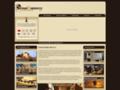 Voir la fiche détaillée : Morocco Tour operator