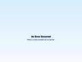 thalasso tunisie sur www.voyagetunisie.com