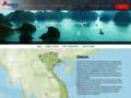 voyage vietnam sur voyagevietnam.asiatica.com