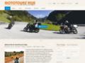site http://www.voyagevietnam.net