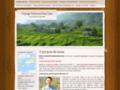 Détails : Voyage Vietnam pas cher