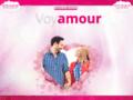 Détails : Voyamour : la voyance en amour par téléphone