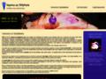 site http://voyance-amour-belline.com