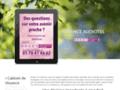 voyance audiotel sur voyance-audiotel.info