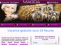 Détails : Magda Voyance