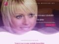 Détails : Posez une question gratuitement en ligne