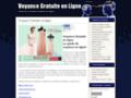 voyance francaise sur voyance-gratuiteenligne.com