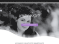 voyance gratuite immediate sur voyance-immediate-par-mail.eu