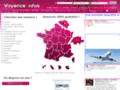 http://voyance-info.fr/