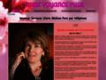 voyance-lavoyance.com