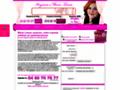 voyance gratuite mail sur www.voyance-marie-liesse.com