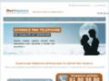 Détails : Consultation de médiums en ligne