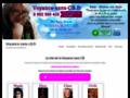 voyance-sans-cb.fr