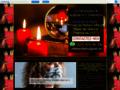 Détails : MEILLEUR VOYANT MARABOUT AFRICAIN SÉRIEUX ET RECONNU LE PÈRE DABAROU