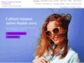 Détails : Voyance en ligne de qualité