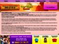 Détails : voyance-telephone-gratuite