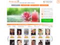 consultation voyance sur voyance.avigora.com