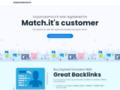 Voyanceamour.fr Site de voyance spécialisé dans l'amour par téléphone.