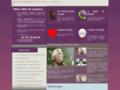 Détails : La voyance santé en ligne