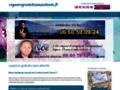 voyance gratuite direct sur www.voyancegratuitesansattente.fr
