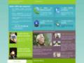 Détails : Les voyance rapide en ligne