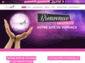 Détails : Voyancelle - voyance en ligne