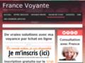 voyance chat sur www.voyancepartchat.com