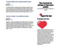 Détails :  Medium Marabout Voyant Maitre GOUDA
