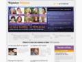 Détails : Le meilleur service de consultation en ligne