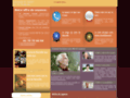 Détails : Voyance tarot en ligne