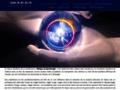 Détails : Service de voyance en ligne immédiate