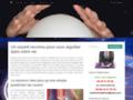 Détails : Voyant-traditionnel.fr : puissant voyant traditionnel pour résoudre vos problèmes sentimentaux