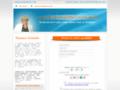 Voyance gratuite mail Bienvenue dans votre site de, voyance sincere par mail, Profitez ...