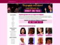 Détails : Voyant gratuite en ligne