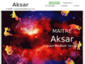 Détails : Marabout et voyant Aksar