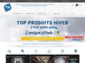 VPA Industrie : vente vêtements et accessoires pour professionnels