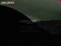 VRDCI - Agence web