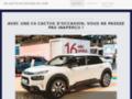 VS Auto Hérault - Saint Jean de Védas
