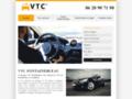 Détails : Taxi fontainebleau ou se déplacer autrement