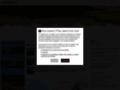 VTT et GPS