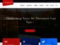Pinocchio asbl