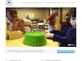 Wake Forest Montessori School