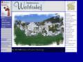 Obstbrennerei Waldenhof