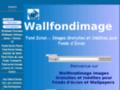 Wallfondimage - Images Gratuites et Inédites pour vos Fonds d Ecran - Pourquoi pas changer !!!