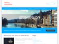 Voir la fiche détaillée : Investir sur Toulouse avec wallou immobilier