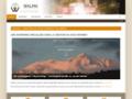 Walma, création de sites web