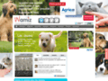 animaux sur wamiz.com
