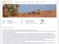 Détails : Wandern marokko reisen trekking und wandern marokko