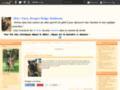 warf.over-blog.com